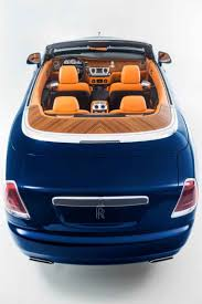 roll royce fenice 2158 best rolls royce images on pinterest rolls royce cars and