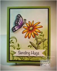 14 best cards vine butterfly k images on