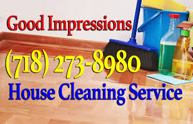 call 718 273 8980 residential house cleaning and home cleaning