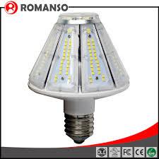 Gas Station Canopy Light Bulbs by List Manufacturers Of Led Bulb Kits Buy Led Bulb Kits Get