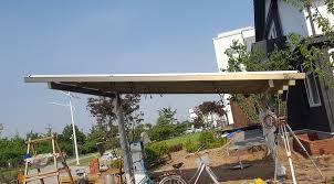 solar carport carportbuy com