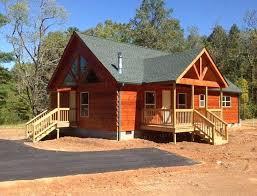 log cabin modular house plans log cabin modular homes ny top 10 most beautiful 4 11 new york log