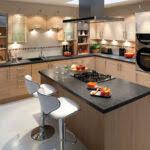 interior of kitchen interior design ideas kitchen new at unique 1 deentight