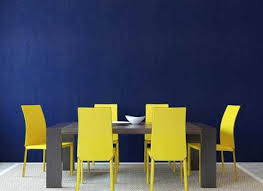 chair shop ultra modern dining room chairs all for and vulcanlyric