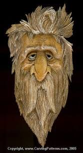 Wood Carving Ideas For Beginners by Carving Faces In Wood Wood Carving Books Order By Fax 207 487