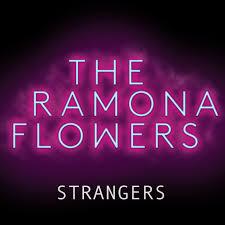 strangers flowers exclusive premiere of the ramona flowers strangers