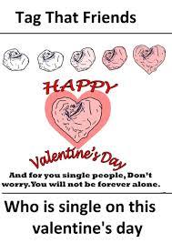 Funny Happy Valentines Day Memes - happy valentines day memes 2018 anti valentines memes funny