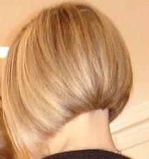 bob haircuts same length at back 8f9fc07df116f20b1c44309421a4f9cc jpg 450 481 pixels hairstyles