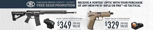 gun sales central texas gun works handgun classes u203a concealed