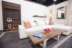 home design and remodeling show fort lauderdale broward