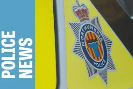 double fatal collision in northumberland northumberland gazette