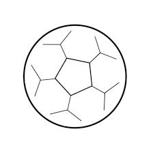 draw a soccer ball soccer ball craft and soccer crafts
