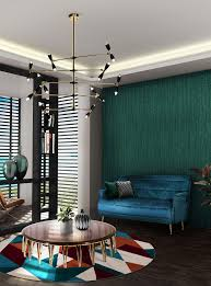 Interior Design Trends Interior Design Trends 2018 What S In What S Out