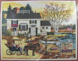 28 best sewing needlework crafts quilting images on