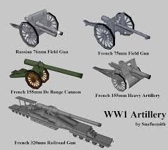 french 75 gun civ5 ww1 artillery pack civfanatics forums