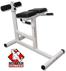 Hyperextension Benches Home Fitness Equipment And Home Gym Equipment