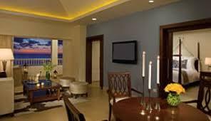 St James Armoire Secrets St James Montego Bay Elegant Accommodations