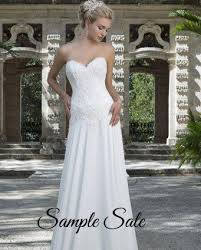 wedding dresses essex wedding dresses essex precious moments bridalwear rayleigh
