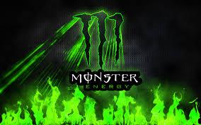 monster motocross gloves monster energy pics and signs pinterest monster energy and
