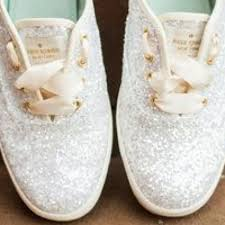 wedding shoes keds fresh keds wedding shoes exquisite serious foot and weddings