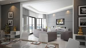 Home Design 3d Expert by Interior 3d Renderings Bo Visuals