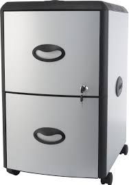 Steel Lateral File Cabinet by Furniture World Galleries Filing Cabinets Walmart For Your Home