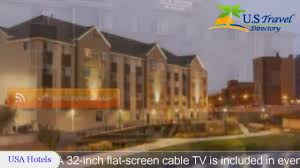 South Dakota travel tv images Country inn suites by carlson sioux falls sioux falls hotels jpg