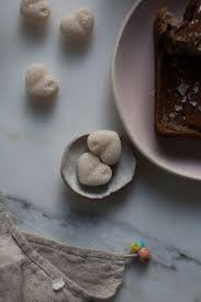 where to buy sugar cubes sugar cubes a cozy kitchen