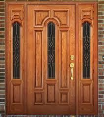 Wooden Main Door Wooden Main Doors Wooden Front Door Modern Design Doors