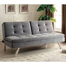 Tufted Sofa Sale by Furniture Perfect Tufted Sofa Sectional 4863 Inside Tufted Sofa
