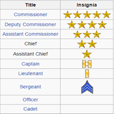 chp rank structure roblox