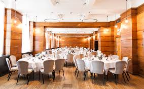 wedding venues east wedding reception venues east london pin by maccarthy on