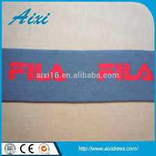 bulk elastic china bulk elastic china bulk elastic manufacturers and suppliers