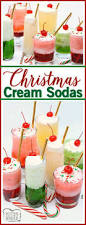 christmas martini recipes 714 best christmas recipes 2 images on pinterest christmas