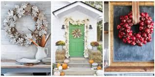 fall food u0026 home ideas 2017 best autumn decorations u0026 recipes
