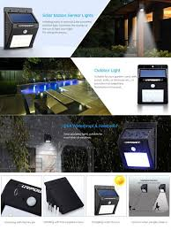 outdoor solar lights with on off switch outdoor solar lights with on off switch outdoor designs