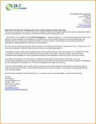 17 follow up letter after sending resume cote divoire tennis
