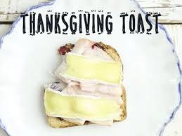 90 best honest thanksgiving images on ideas