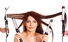 black wiry hair how to get my hair to a healthy state quora