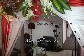 make your one s naming ceremony decoration special with