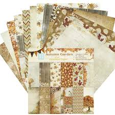 scrapbooking paper packs promotion shop for promotional