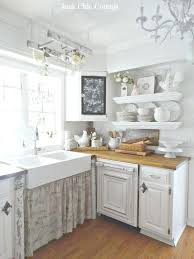 Country House Kitchen Design Small White Kitchen Design Best White Farmhouse Kitchens Ideas On