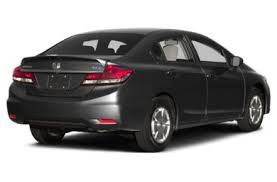 2015 honda civic deals prices incentives u0026 leases carsdirect