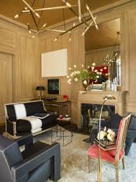 concept 4 new forest house 16 interior design ideas and