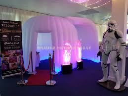 Inflatable Photo Booth Photo Booth Hire For Weddings Wedding Photo Booth Hire Packages