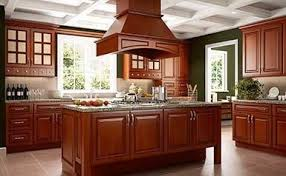 what does 10x10 cabinets mr ktc kit 10x10 kitchen cabinets collection kit rta rope door style by tsg forevermark cabinetry