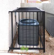 a c cages artistic iron works ornamental wrought iron specialists