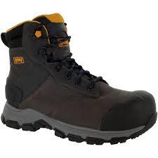 hiking boots s australia ebay magnum mens baltimore 6 coffee waterproof composite toe utility