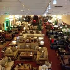 furniture land ohio 36 photos furniture stores 1395 morse rd