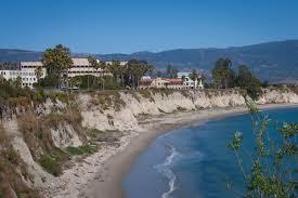 trips around trop the beach es in your backyard tropicana